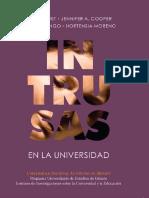 intrusas_en_la_universidad.pdf