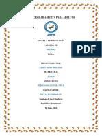 PSCOLOGIA EVOLUTIVA 4 Y 5.docx