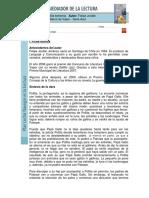una_pollita_bohemia___ficha_del_mediador.docx