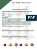 PROGRAMAS230COMBATIENTEFORESTAL2018copia