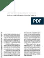 03_APOL_Analisi_objectes_arquitectonics_projectats.pdf