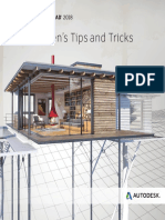 Autocad 2018 Tips and Tricks En
