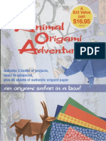 Origami Birds And Insects.pdf