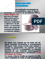 Sensores PIR y Radar.pdf