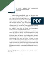 AFRIZAL-PEMIKIRAN M. NASTSIR.docx.rtf