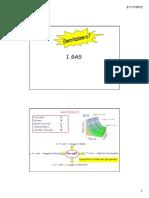 07 Esercitazione con soluzioni.pdf