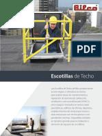 SAPRS-2.pdf