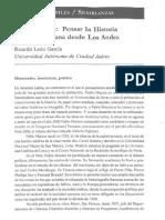 Cap 7 Pablo Macera_Pensar la Historia Latinoamericana.pdf