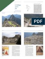 Carlos-A.-Page-Machu-Picchu el polémico hallazgo.pdf
