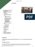 Lista duplamente encadeada.pdf