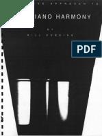 bill dobins- a creative approach to jazz piano harmony.pdf