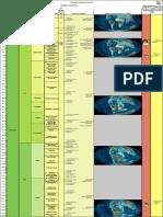TimeScale.pdf