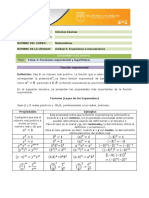 FuncionesExponencialyLogaritmica.docx.pdf