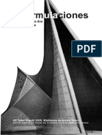 11453424 Textos de Giedion Kahn Utzon Banham Van Eyck Jacobs Venturi Sola Morales Sobre Arquitectura Moderna de Posguerra