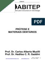 docslide.com.br_apostila-teoria-protese-abitep.pdf