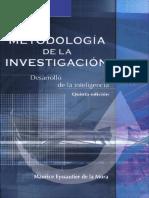 120429372-metodos-de-investigacion.pdf