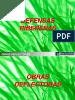 ESPIGONES_pptx