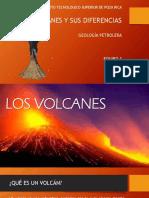 volcanes-151016023645-lva1-app6892