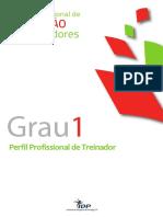 Perfil Profissional G1.pdf