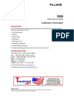 1630_calibrationmanual