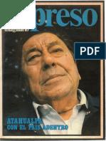 Expreso Imaginario - Nro 53 - Atahualpa - Diciembre 1980.pdf