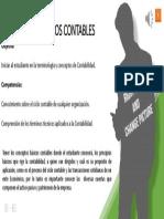Presentación Unidad 1 (1) (1).pptx