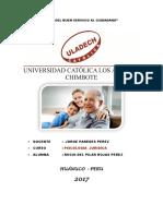 Monografia-Aseguramiento en Salud y Sistema de Pensiones Sociales