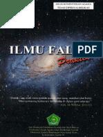 ilmu falak paraktik-2013.pdf