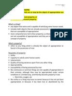 ALS Property 20124 (1) UV