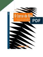 bowen-bo-o-curso-do-rio.pdf