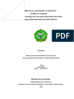 AgusSolikin_Tesisi_Sinopsis.pdf