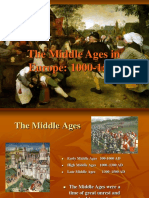 the-middle-ages-1325562370-phpapp02-120102224214-phpapp02.ppt