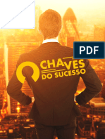Chaves+do+Sucesso