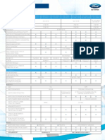 fch_ficha-tecnica_f150.pdf