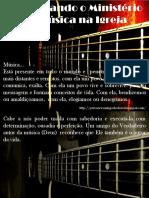 2-organizandooministriodemsica-130407160714-phpapp02.pptx