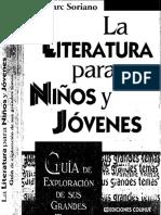 Soriano-Marc-La-literatura-para-ninos-y-jóvenes.pdf