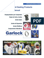 CATALOGO+GARLOCK