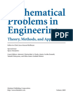 Mathematical problem in enginering.pdf