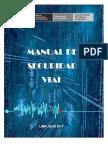 Manual de Seguridad Vial 2017