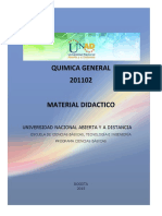 Material Didactico UNAD QUIMICA GENERAL _201102.pdf