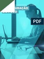 Estruturação+do+Foco+-+Web