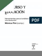 PINI-Discurso-y-educación.pdf