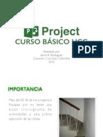 CURSO BÁSICO Project.pdf