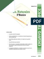 ENSAYO2_SIMCE_CNATURALES_8BASICO_2013.pdf