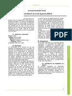 19sunblotch_2 (1).pdf