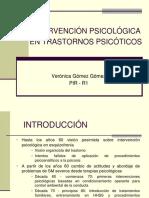 intervencion a pacientes psicoticos.ppt