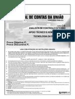 35755425-TCU2008.pdf