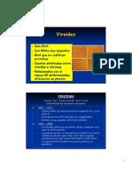 22 Viroides.pdf