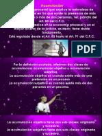 CLASE_2_DPC_I