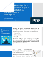 La_ciencia__la_investigación_y_el_método_científico (1).pdf